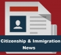 Artwork for Citizenship News May 15, 2017