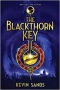 Artwork for Reading With Your Kids - The Blackthorn Key Advenutres