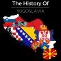 Artwork for Episode 42 - The Slav Kingdom in Interwar Europe