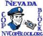 Artwork for ACAB Radio Las Vegas - Episode 13