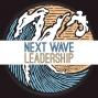 Artwork for Servant Leadership