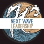 Artwork for Rethinking Physician Leadership