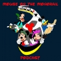 Artwork for Mouse on the Monorail ep20 Disney Cruise Line Part 1