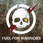 Artwork for FFW #50: Nicholas Mulzoff - Marine Veteran & Gun Owner