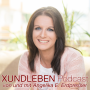 Artwork for XLP#034 XUNDleben - Glücklich und stressfrei - Zwischen Selbstständigkeit und Mutterglück