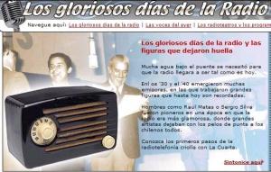 279 ChilePodcast - Archivos de ARCHI