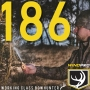 Artwork for 186 Wind Pro - Working Class Bowhunter