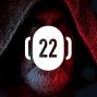 Artwork for Ep22 The Last Jedi