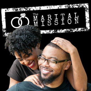 The Marital Mission
