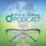 Artwork for Optical Business News - 2019 - Episode 7