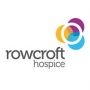 Artwork for Rowcroft Hospice