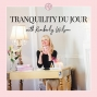 Artwork for tdj #268: tranquility tour