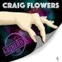 Artwork for #211 - Craig Flowers