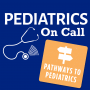 Artwork for Pathways to Pediatrics: Dr. Perri Klass – Episode 20