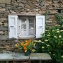Artwork for Best Destinations in Corsica, Episode 173