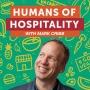 Artwork for #000 Humans of Hospitality Trailer