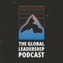 Artwork for Episode 033: Craig Groeschel with Kim Simios