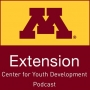 Artwork for Episode 38: Innovative Youth Programs