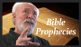 Artwork for Bible Prophecy with Dr. Jimmy DeYoung Part 1 of 4