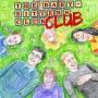 Artwork for BSCC: Little Sister - Karen's Kittycat Club