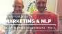 Artwork for Marketing & NLP - Teil 1