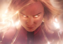 Artwork for Is Captain Marvel Ready for Thanos?