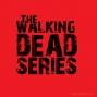 "Artwork for 804 ""Some Guy"" Instant Cast- The Walking Dead"
