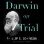 Artwork for Phillip E. Johnson on Darwinism. ACU Sunday Series.