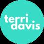 Artwork for Business Spotlight--Terri Davis--Doterra