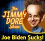Artwork for May 16th - Joe Biden SUCKS!
