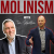 Molinism with Tim Stratton show art