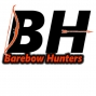 Artwork for Barebow Hunters Traditional Bowhunting Podcast: Episode 8, Jerry Gowins Ochoco Elk Hunt