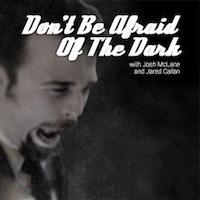 Don't Be Afraid of the Dark | Season Five | Episode Twelve