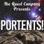 Artwork for PORTENTS! Episode 1: Grunge Is Dead