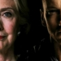 Artwork for Hillary Clinton & Eminem
