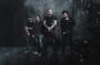 Artwork for Mike Mushok (Saint Asonia/Staind) & Slayer Live Review