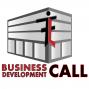 Artwork for FFL Business Development Call - January 26, 2018