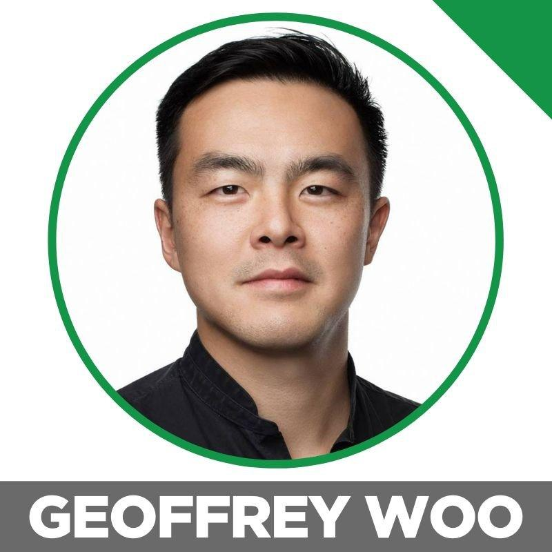 The Latest Research On Ketones & Ketosis For Performance & Recovery, Do Ketones Break A Fast, Using Ketones For 45 Days Of Crossfit Murph, Ketone Esters vs. Ketone Salts & More With Geoffrey Woo of HVMN.