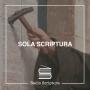 Artwork for Sola Scriptura