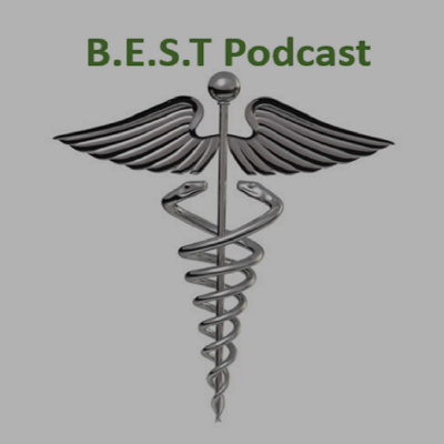 BEST PT Podcast show image
