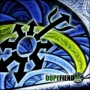 Artwork for Psychonautica 090