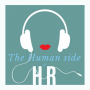 Artwork for The Human Side of HR – Leadership, resilience and Emotional IQ