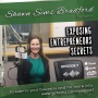 Artwork for Exposing Entrepreneur Secrets - Episode 7 - Colwell Shelor Landscape Architects
