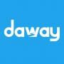Artwork for Daway Talks 08: Entrevista a Craig Wealand de La Mansión del Inglés