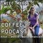 Artwork for Kenya Coffee with Mette-Marie Hansen