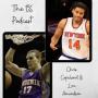 Artwork for Chris Copeland & Lou Amundson - NBA Stars turned Business Entrepreneurs