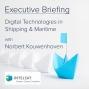 Artwork for 6. Norbert Kouwenhoven, Global Business Services, Customs, Borders & Revenue, IBM