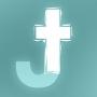Artwork for Sunday Homily - Fr. Steven Guitron - May 25, 2014
