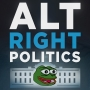 Artwork for Alt-Right Politics - May 28, 2017 - Cucking on the Orient Express