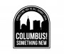 Artwork for Columbus Travel Calendar for week of 10.1.18. Also, we visit the Columbus Zoo and Aquarium.